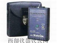 電阻系數測試器 ACL386