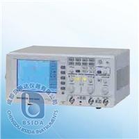 GDS-840S數位式示波器 GDS-840S