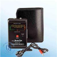 袖珍型表面電阻測試儀 ACL-385