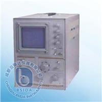 BT3c-uHF 掃頻儀 BT3c-uHF