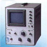 BT3c-vHF 掃頻儀 BT3c-vHF