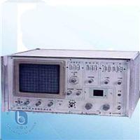 掃頻儀 BT3-D