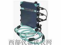 電能質量分析儀 Topas2000