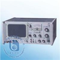 掃頻儀 NW5312A―UHF