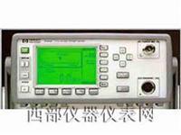 單通道功率計 E4418B(停產)