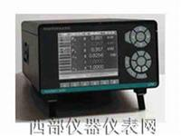 功率分析儀 NORMA3000
