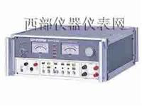 耐壓測試儀 GCT-630