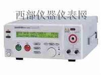 耐壓測試儀 GPI-735A