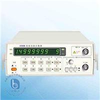 OICN3165 頻率計 OICN3165