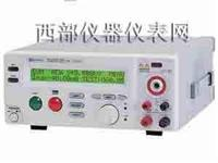 耐壓測試儀 GPI-745A