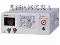 耐壓測試儀 GPI-825
