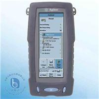 8N2610A网络测试设备 8N2610A