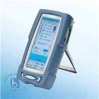 8N2620A網絡測試設備