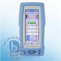 8N2640A网络测试设备 8N2640A
