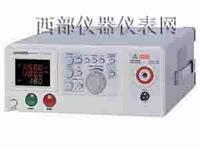 耐壓測試儀 GPT-815