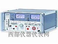 耐電壓測試儀 ZQ2670A