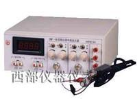 高阻微電極放大器 SWF-1B