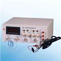 高阻微電極放大器 SWF-1B/
