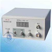 高阻微電極放大器 SWF-2W