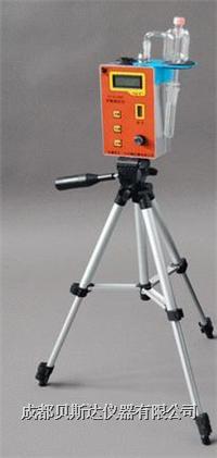 甲醛測定儀 GDYK-206S