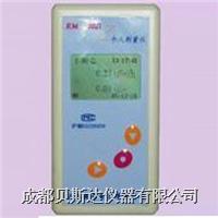 RM-2021A 個人劑量儀 RM-2021A