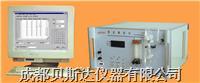 熒光測汞儀 QM201