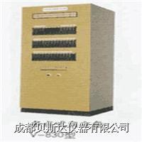 V-830(盤裝式) 可燃氣體、毒性氣體及氧氣檢測報警儀 V-830