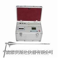 FD216環境測氡儀 FD216