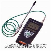 XP-3140 (自動吸引式液晶數字和指針顯示) XP-3140