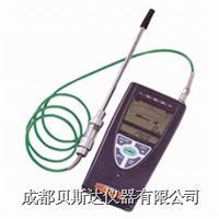XP-3160(自动吸引式、液晶数字指针显示) XP-3160