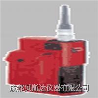 便攜式半導體特氣檢漏儀 XP-703D