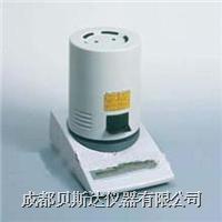 紅外線水分測量儀FD-610 FD-610