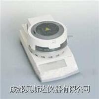 紅外線水分測量儀FD-720 FD-720