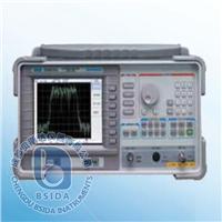 DS8831系列 實時數字頻譜分析儀 DS8831