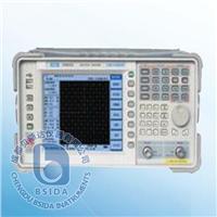DS8853 數字電視頻譜分析儀(3GHz) DS8853