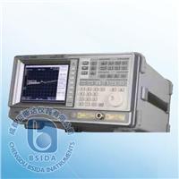 頻譜分析儀 6030D