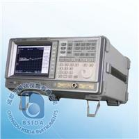 頻譜分析儀 6060D