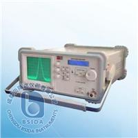 頻譜分析儀 AT6010