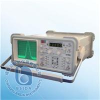 頻譜分析儀 AT5010+