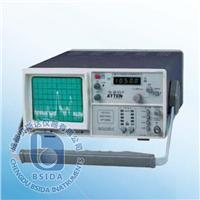 頻譜分析儀 AT5010B