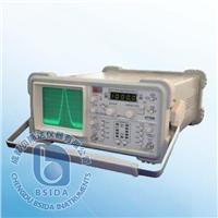頻譜分析儀 AT5011