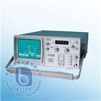 AT5005頻譜分析儀 AT5005