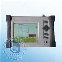 PalmOTDR 掌上型光時域反射儀 PalmOTDR