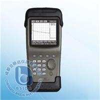 光時域反射分析儀 DS3620
