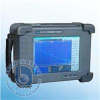AV6413高性能微型光時域反射計(OTDR) AV6413