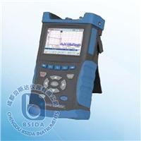 AV6416掌上型光時域反射計(palm-OTDR) AV6416
