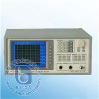 標量網絡分析儀 MD36100