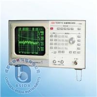 標量網絡分析儀 TD3611C