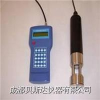 HBD5-SPM 4210手持式智能粉塵測試儀 HBD5-SPM 4210
