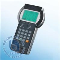 XG2125 E1傳輸分析儀 XG2125
